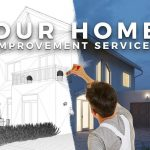 Our Home Improvement Services
