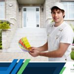 Importance of Exterior Paint for Your Home