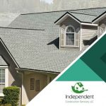 Product Focus: GAF's Timberline HD® Shingles