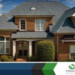 GAF Glenwood® Shingles: Authentic Wood Shake Shingles