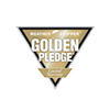 Golden Pledge