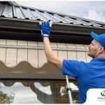 Why Should You Invest in Seamless Gutters?