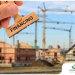 Why You Should Work With a Roofer That Offers Financing
