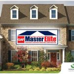 What to Expect When Hiring a GAF Master Elite® Contractor