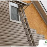 The Advantages of Hiring Local Siding Contractors