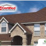 Why Hire a GAF Certified Weather Stopper® Contractor?