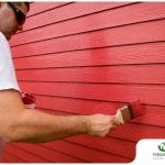 4 Things to Expect From a Professional Exterior Painter