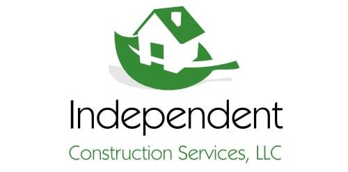 Independent Construction Services, NC 28704